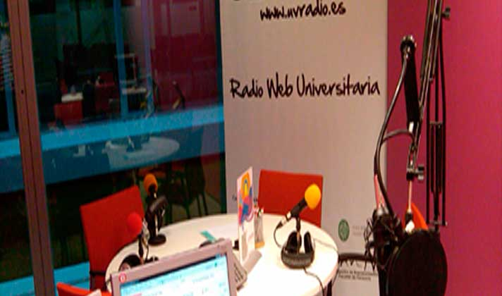 ASOCIACIÓN-RADIO-WEB-UNIVERSITARIA-DE-VALENCIA
